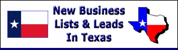 New Businesses In Bridgeport Texas